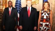 Le Président Jovenel Moise et le bilan de son voyage officiel en Floride