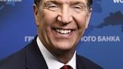 David R. Malpass nouveau président du Groupe de la Banque mondiale