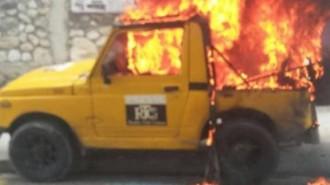 IMG 2 Incendie
