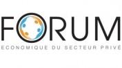 Haïti/Politique: Le Forum économique du secteur privé est prêt à contribuer à la recherche d'une solution réaliste