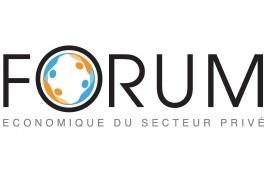 Logo 2 FESP