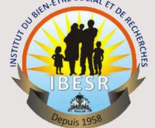 Logo 2 IBESR