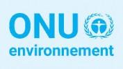 Journée mondiale de l'environnement 5 juin 2019