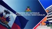 Le MICT dénonce l'utilisation de faux badges en son nom et demande à la PNH de continuer à traquer les faussaires et fauteurs de troubles