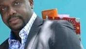 Haïti/Politique: Fritz William Michel nouveau Premier ministre
