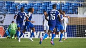 Haiti/Gold Cup 2019 : Les grenadiers vaillamment applaudis face aux canadiens