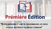 Belladère accueille 20 juillet le festival du livre sans frontières