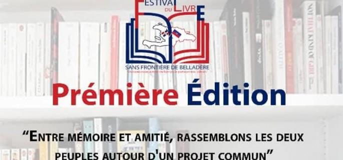 Logo 2 FLSF