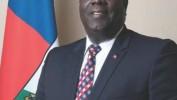 Des diplomates haïtiens impliqués dans des pratiques de corruption aux Bahamas