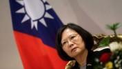 La présidente de la République de Chine Taiwan Tsai-Ing-Wen visitera Haiti le 13 Juillet 2019