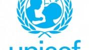 L'UNICEF et le Forum des adolescents et des jeunes sur l'employabilité