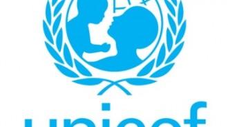 logo_unicef 6
