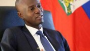 Petrocaribe: Le Président Moise pour une commission d'experts internationaux financiers