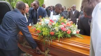 IMG 2 Funérailles de JRPF