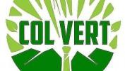 Col-Vert invite les Haïtiens à agir pour la sauvegarde de la Biodiversité