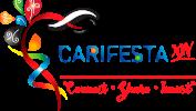 Haiti à CARIFESTA 2019 à Trinidad and Tobago