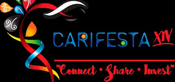 carifesta-xiv-logo-full