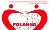 La FOLONHA contribue à l'embellissement de la ville de Belladère