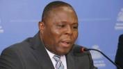 Ouverture des classes 2019-2020 : Message du Ministre. Pierre Josué Agénor Cadet