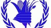 Le programme de cantines scolaires 100 % locales du PAM touchera 43 mille élèves à l'année scolaire 2019-2020
