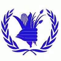logo 2 PAM