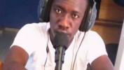 Assassinat du journaliste Néhémie Joseph de Radio Panic FM à Mirebalais