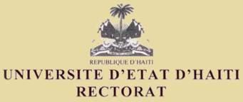 IMG 2 Rectorat UEH