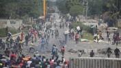 L'opposition politique en Haiti ne chome pas et veut obtenir la démission de Jovenel Moise