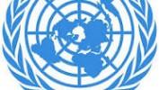10 ans après, l'ONU honore la mémoire des victimes du séisme du 12 janvier 2010 en Haïti