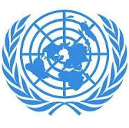 LOGO 2 ONU