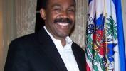 Haïti/Politique : Stanley Lucas prone le dialogue comme seul moyen de résoudre la crise