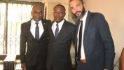 Haïti / Média : Daniel Joseph prend les commandes de la RNH