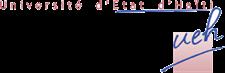logo UEH