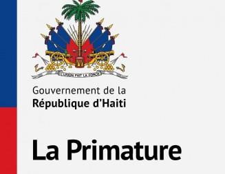 Le Gouvernement condamne les récentes violences à Port-au-Prince et annule le carnaval