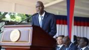 216 ans de la bataille de Vertières : Le Président Jovenel Moïse prêche l'unité des haïtiens pour résoudre la crise politique