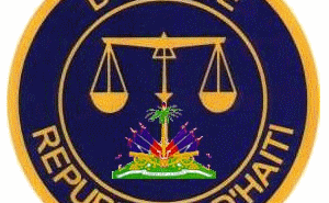 Logo 2 AGD