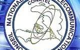Haïti/Média : Le CONATEL prévient contre l'incitation à la violence et à la haine