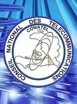 Logo 2 CONATEL