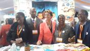 Haïti représentée au Rassemblement annuel du Mouvement global « Scaling Up Nutrition » au Népal