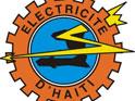 Le Gouvernement condamne les actes de sabotage dans les installations de l'EDH à Varreux