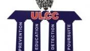 'ULCC embrasse le dossier du chef de poste du consulat d'Haïti à Santiago Madame Judith EXAVIER
