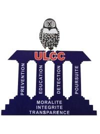 Logo 2 ULCC