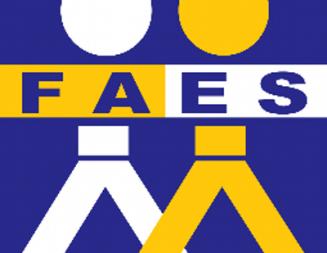 Le FAES nie une vidéo sur les réseaux sociaux montrant une distribution de riz