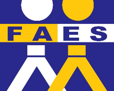 Logo FAES
