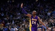 Kobe Bryant, la star de NBA tué dans un accident d'hélicoptère à Calabasas en Californie