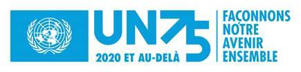 IMG 2 ONU75
