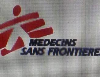 Médecins Sans Frontières préoccupée par les besoins sanitaires en Haïti