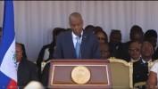 Les 216 ans de l'indépendance d'Haïti célébrés à Port-au-Prince