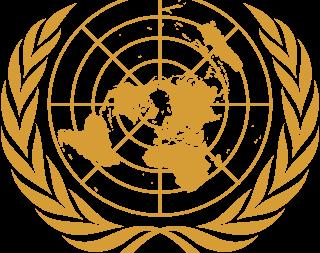 FAO en Haïti évalue ses actions dans le Nord'Est