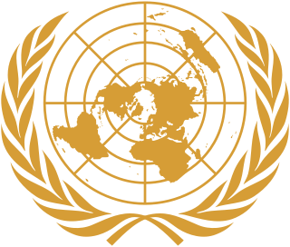 logo 2 FAO